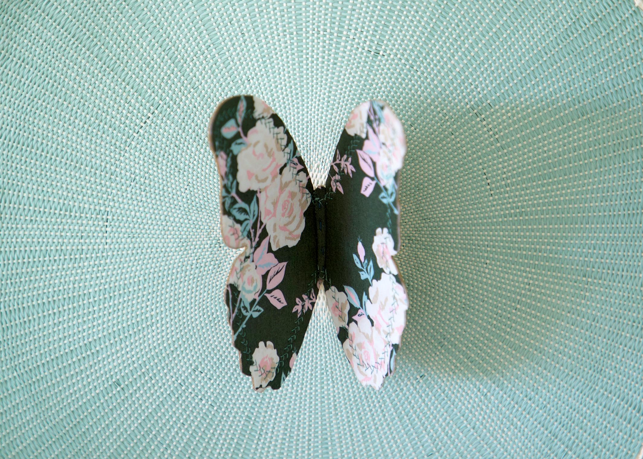 Signature Butterfly.jpg