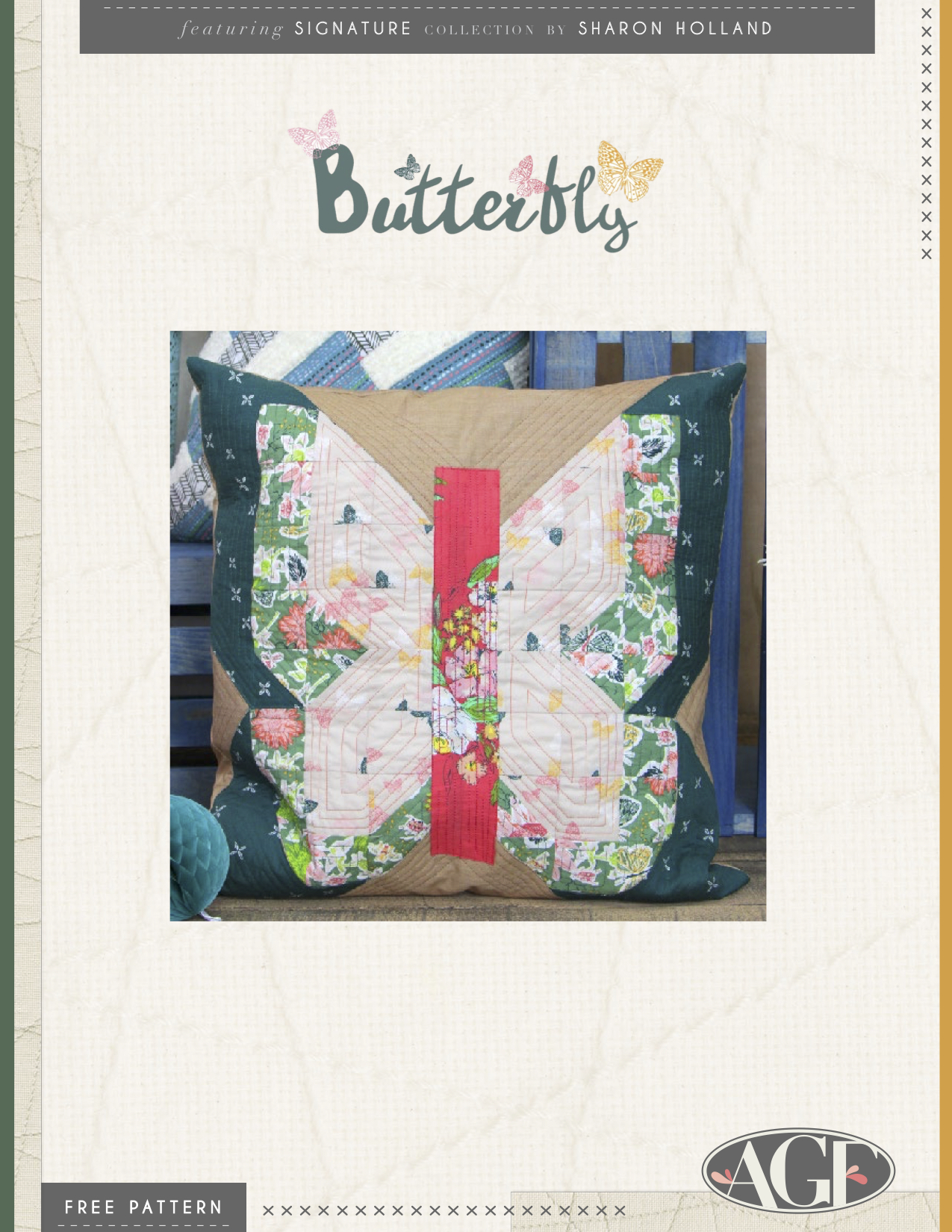 Butterfly-Pillow-Instruction 1.jpg