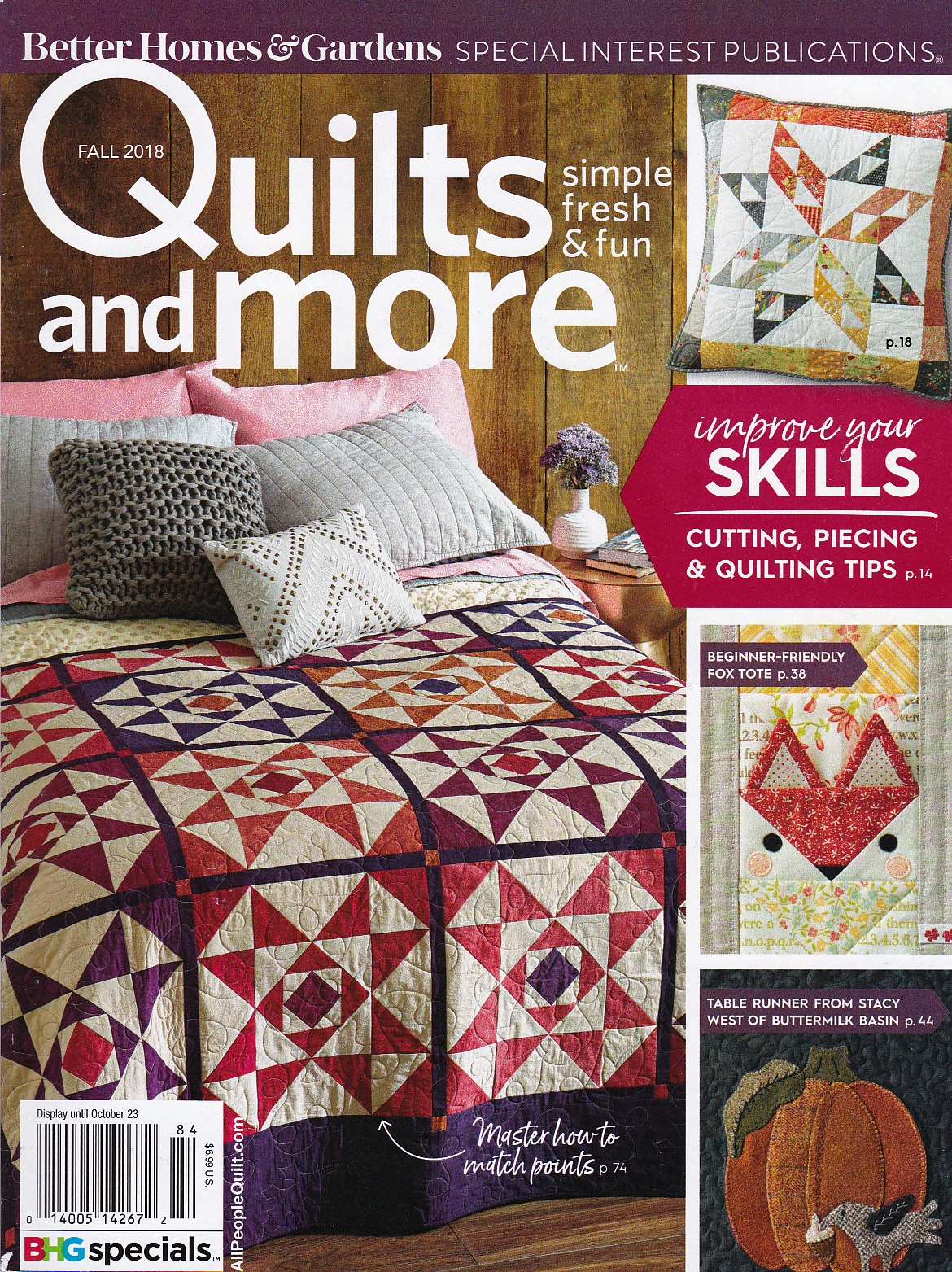 Quilts and More Fall 2018.jpg
