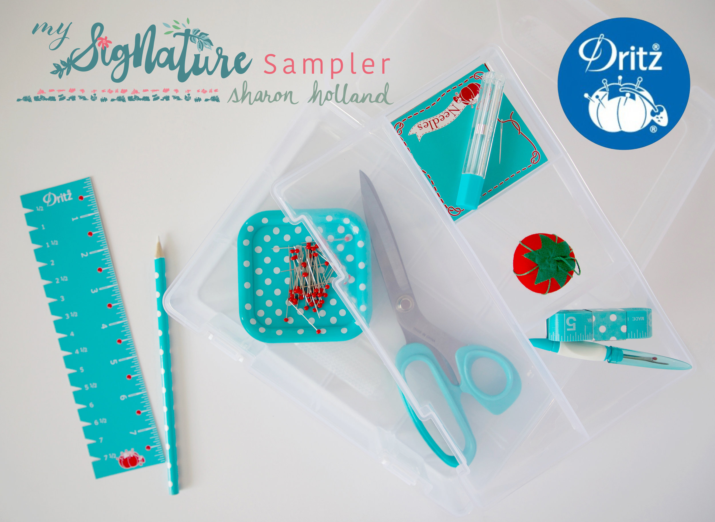 Dritz Sewing Box Contents 2banner.jpg