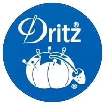 Dritz logo.jpg