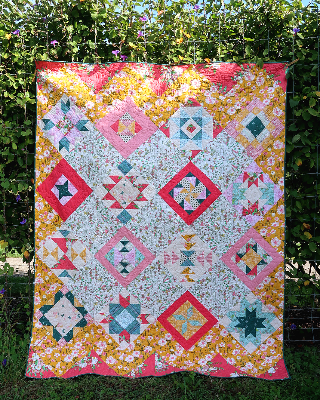 My Signature Sampler Quilt 5.jpg