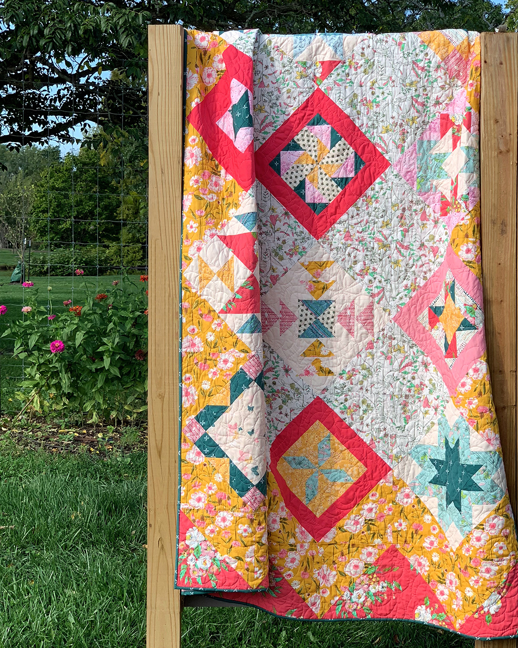 My Signature Sampler Quilt 7.jpg