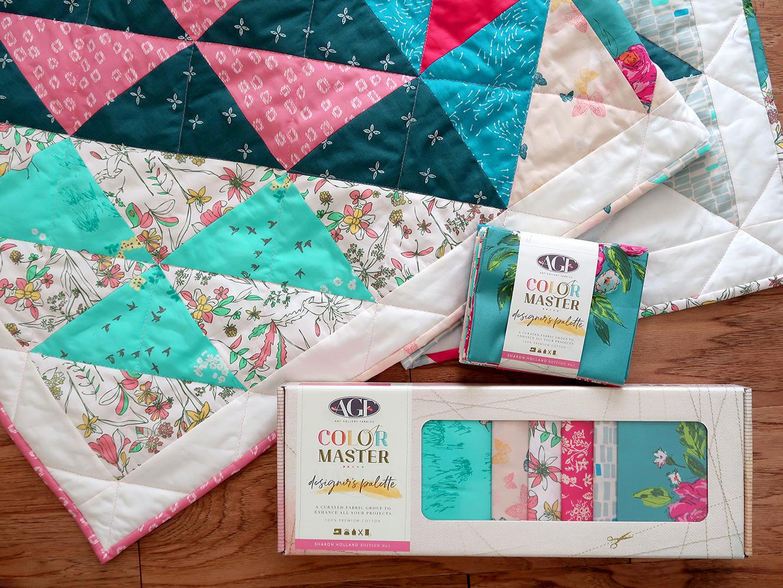 Sharon Holland Designer Palette Bundles 1.jpg