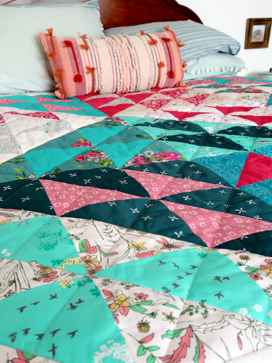 Feathered Nest Quilt 3.jpg
