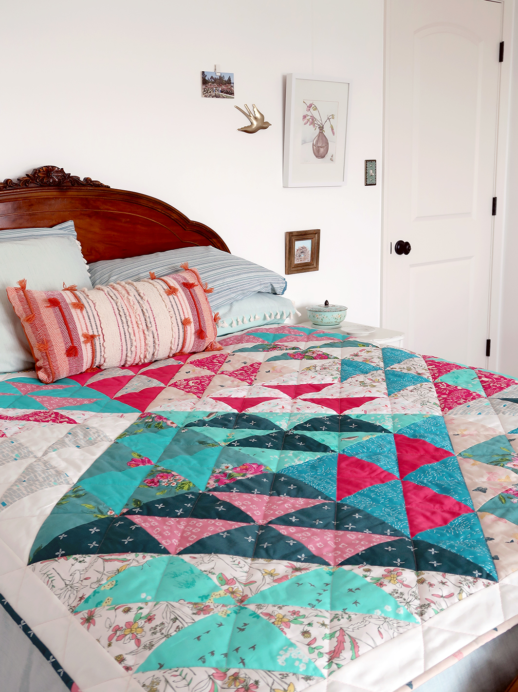 Feathered Nest Quilt 5.jpg