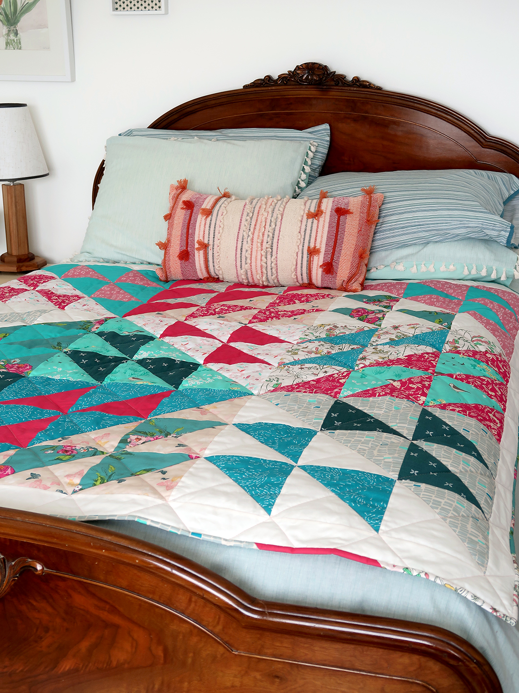 Feathered Nest Quilt 1.jpg