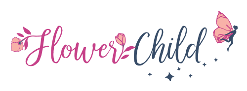 flowerchild-logo-transparent.png