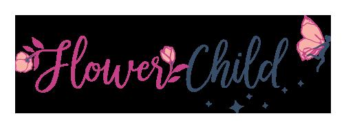 flowerchild-logo-transparent.png