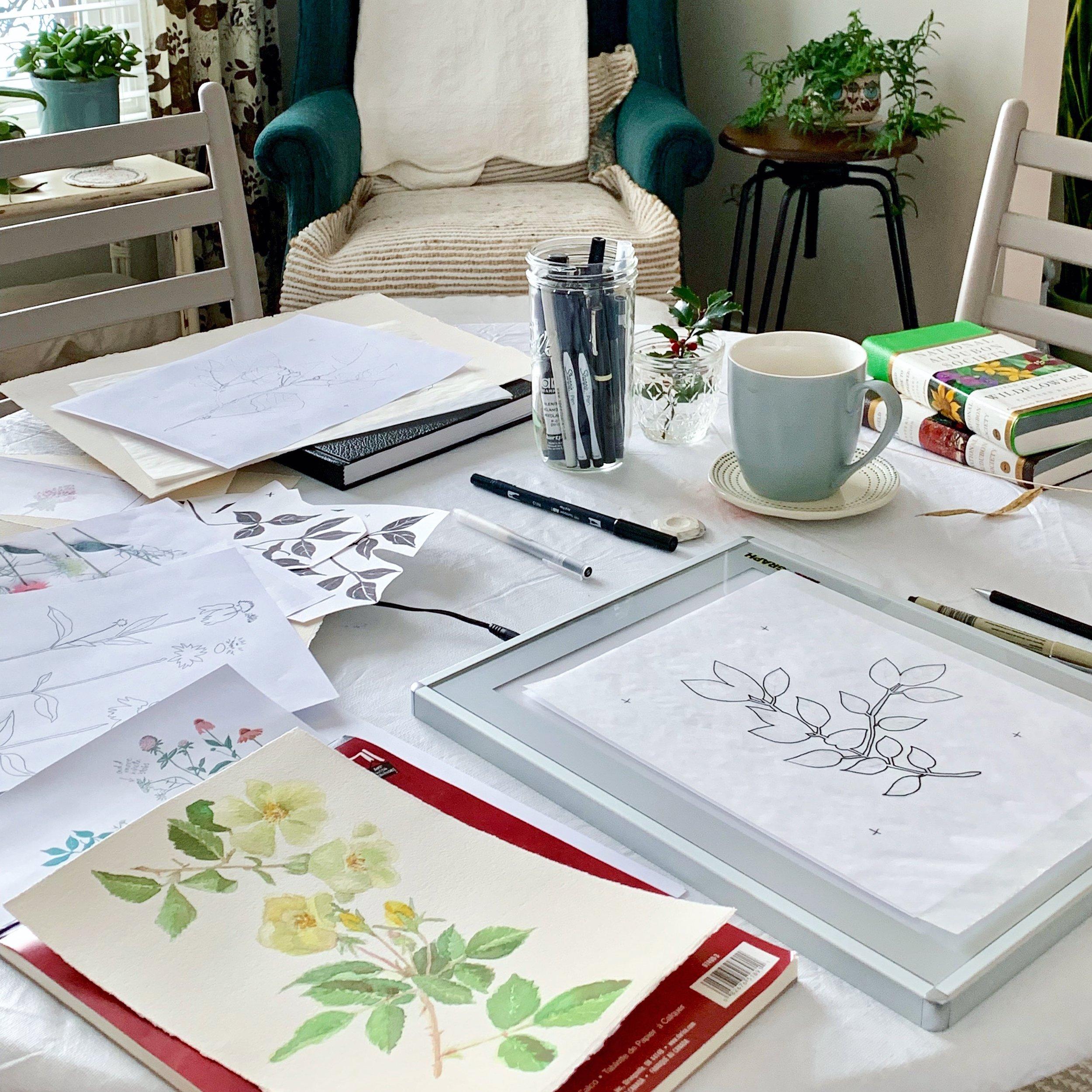 Sharon Holland Studio.jpg