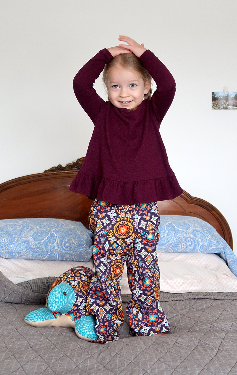 Aura Blog Tour Kids Pants by Made 3.jpg