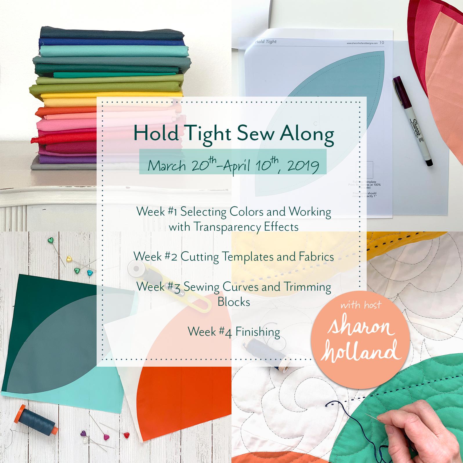 Hold Tight Sew Along Sq.jpg