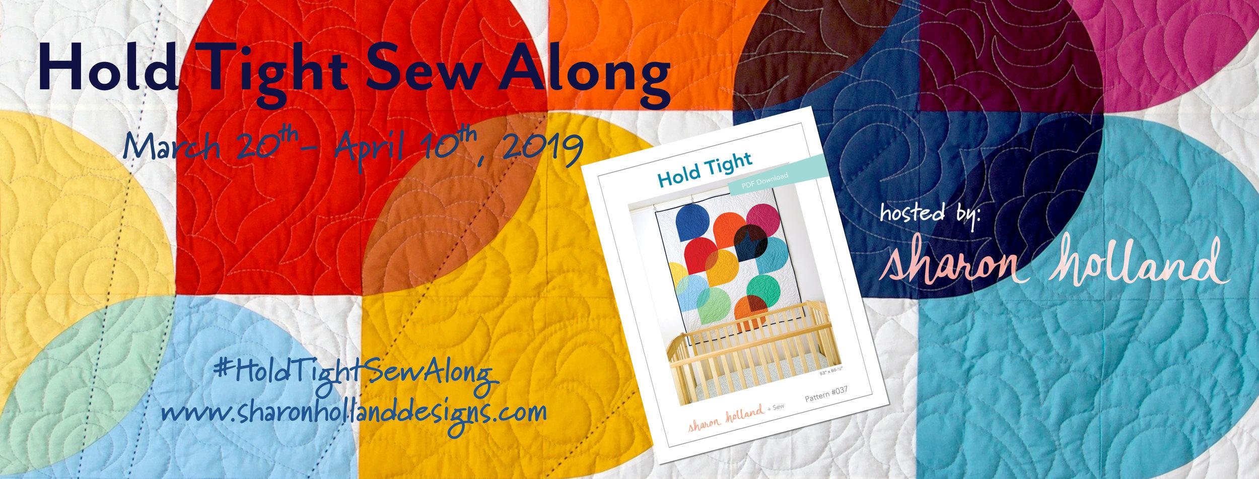 Hold Tight Sew Along Banner web.jpg