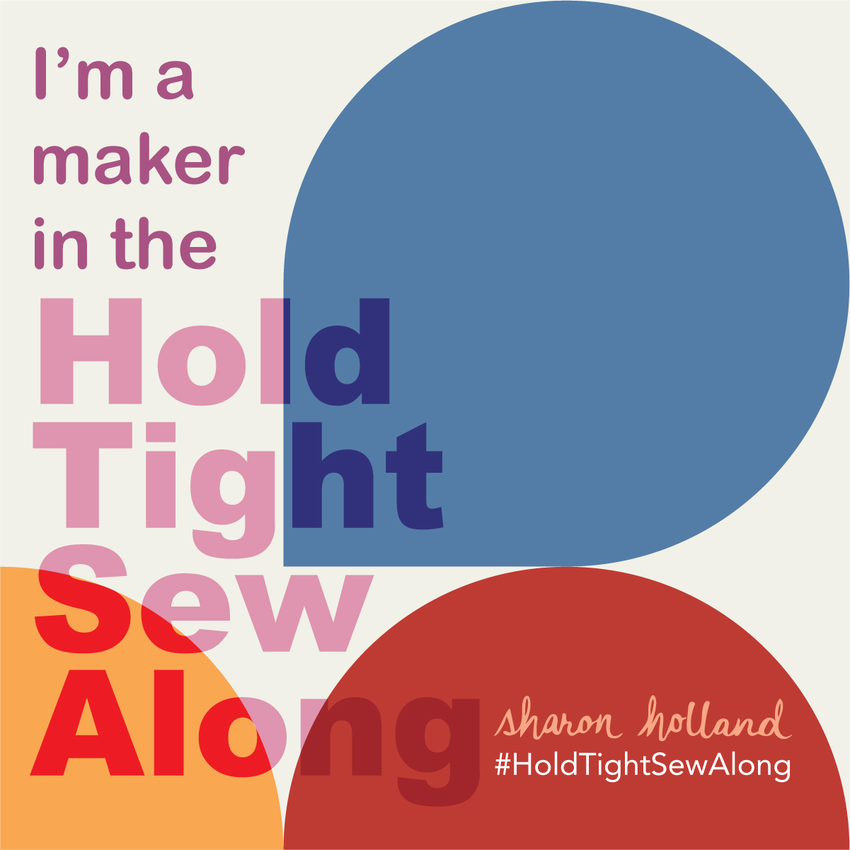Hold Tight Sew Along Badge.jpg