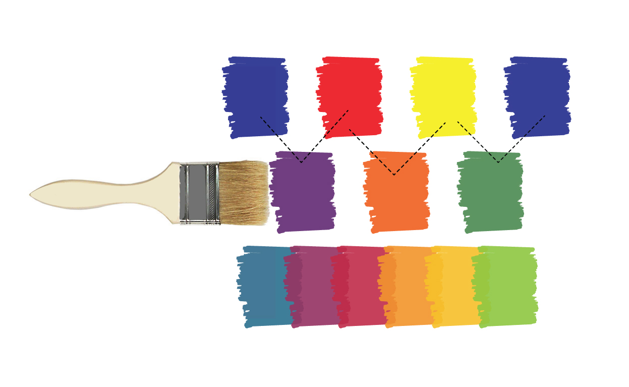 Paintbrush Color Wheel-01.jpg