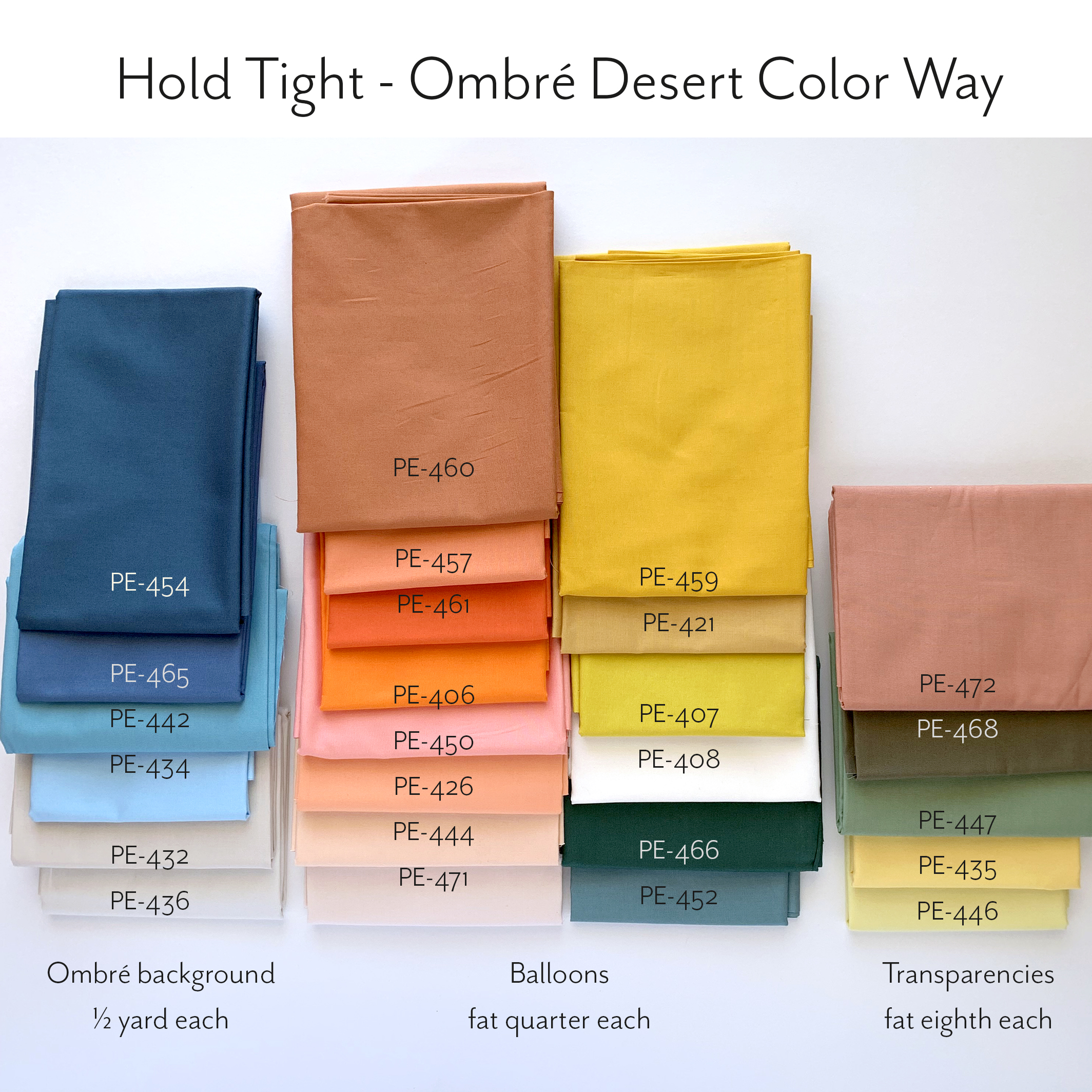 Hold Tight - Ombré Desert Color Way List.jpg