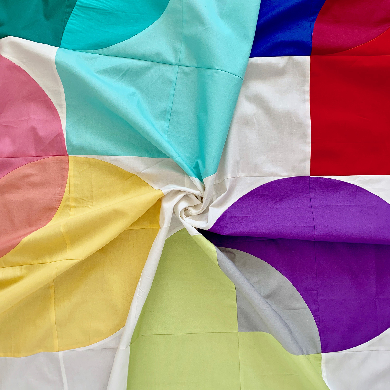 Hold Tight Quilt Top.jpg