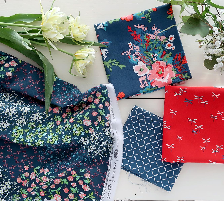 Everlasting Fabrics 2.jpg
