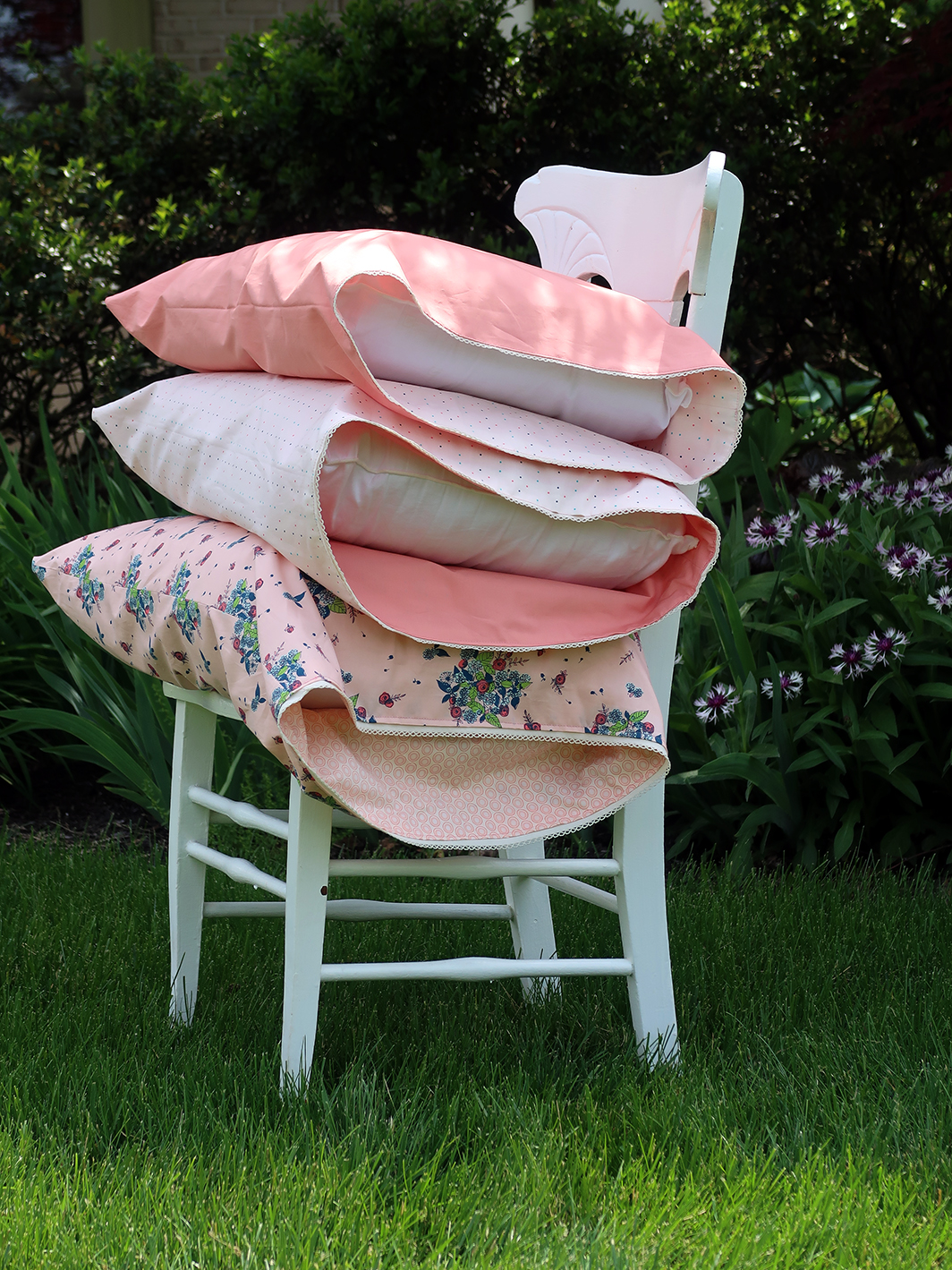 Reversible Pillows by Sharon Holland.jpg