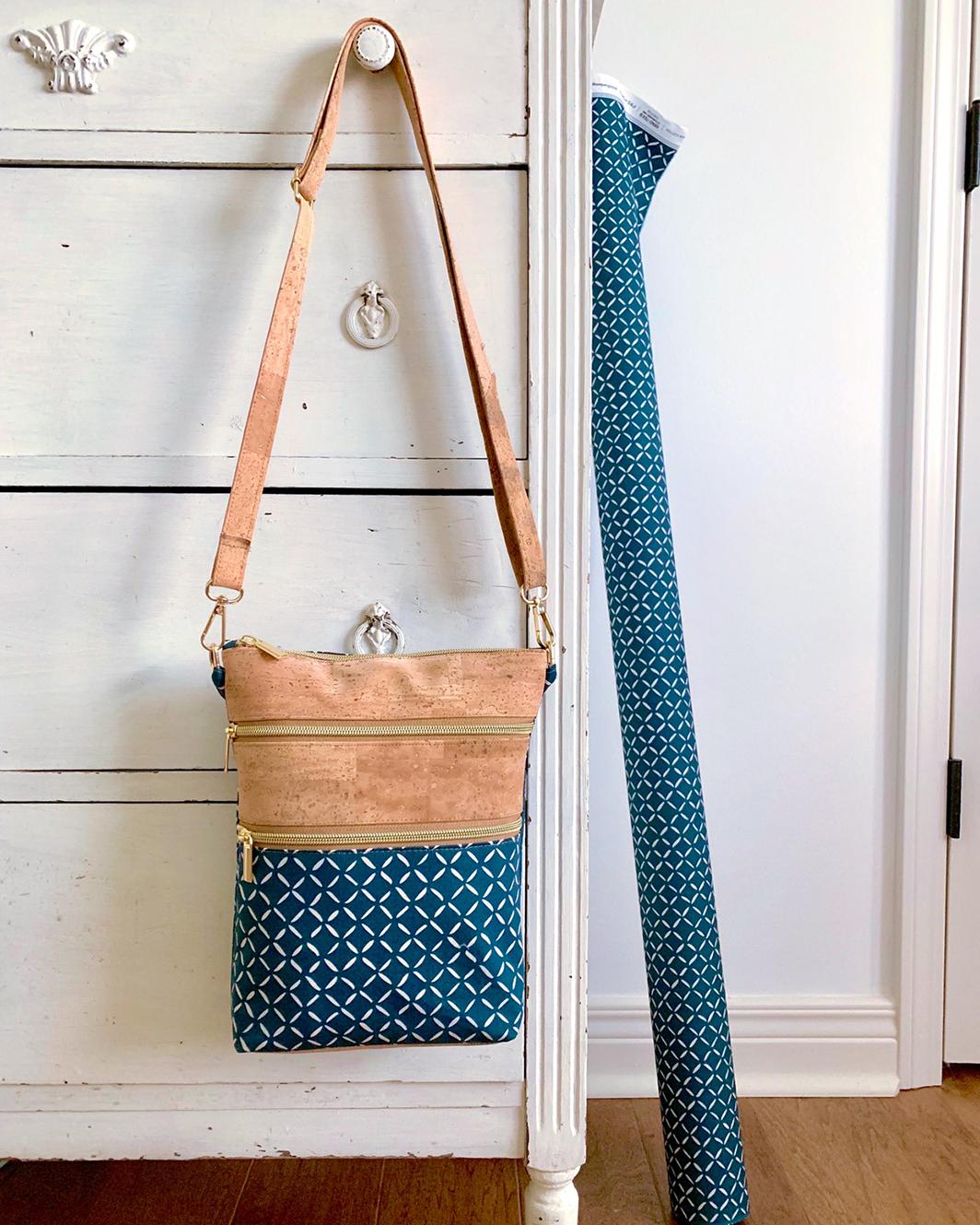 Myrna Bag_Everlasting Fabrics.jpg