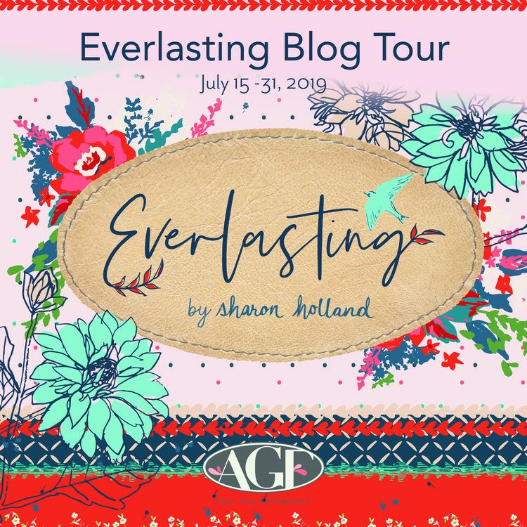 Everlasting_blog tour square.jpg