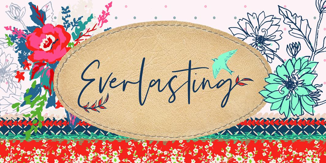 Everlasting_banner sm.jpg
