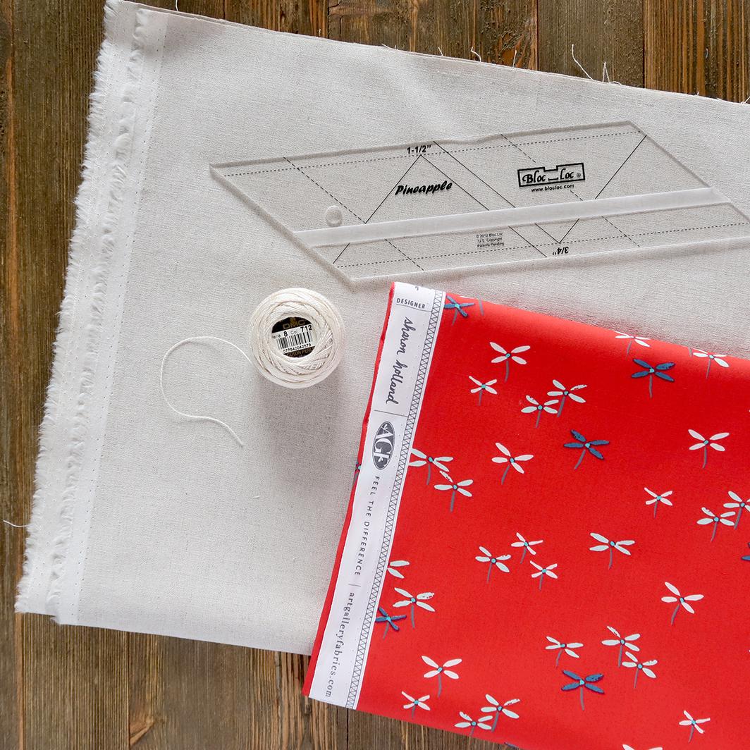 Pillow Materials.jpg