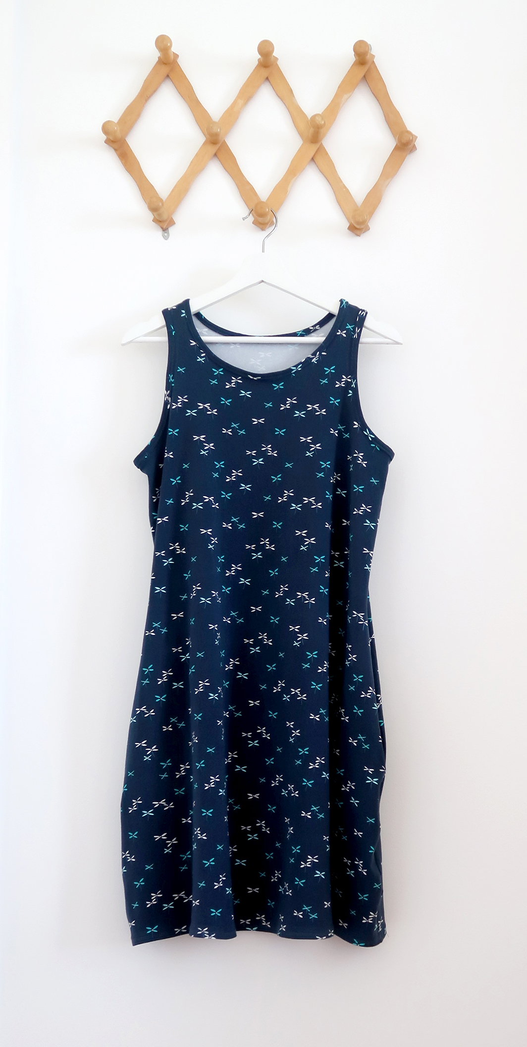 Everlasting Flutter Buds Knit dress.jpg