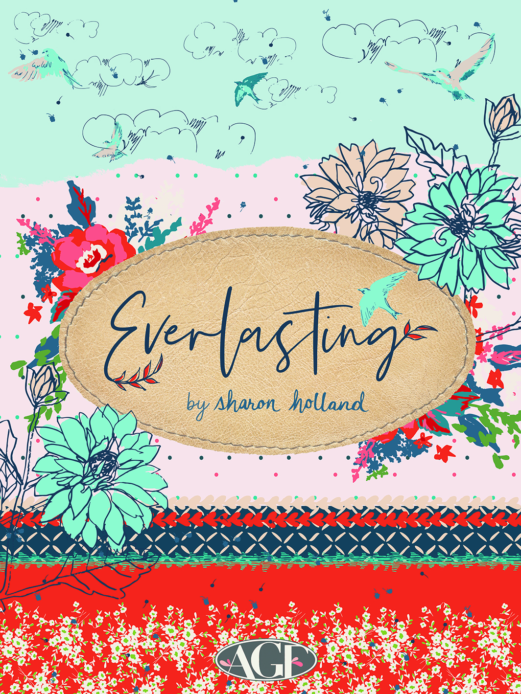 Everlasting_cover small.jpg