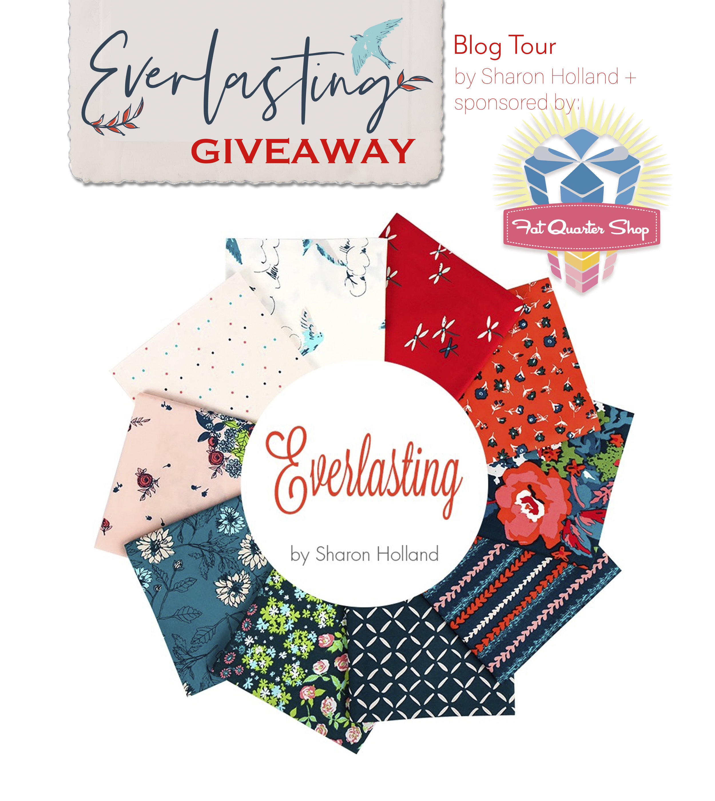 Fat Quarter Shop Giveaway Graphic.jpg