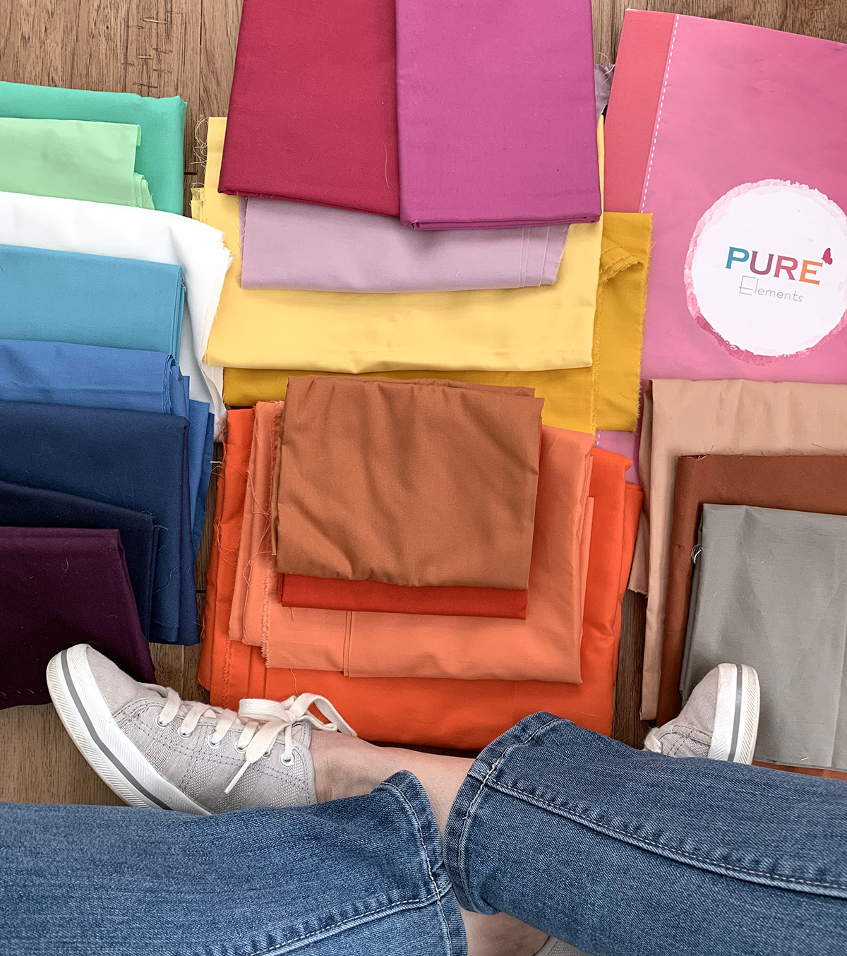 Pure Solids Selection.jpg