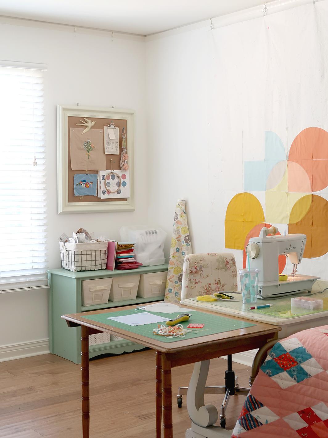 Sharon Holland_sewing room_studio.jpg