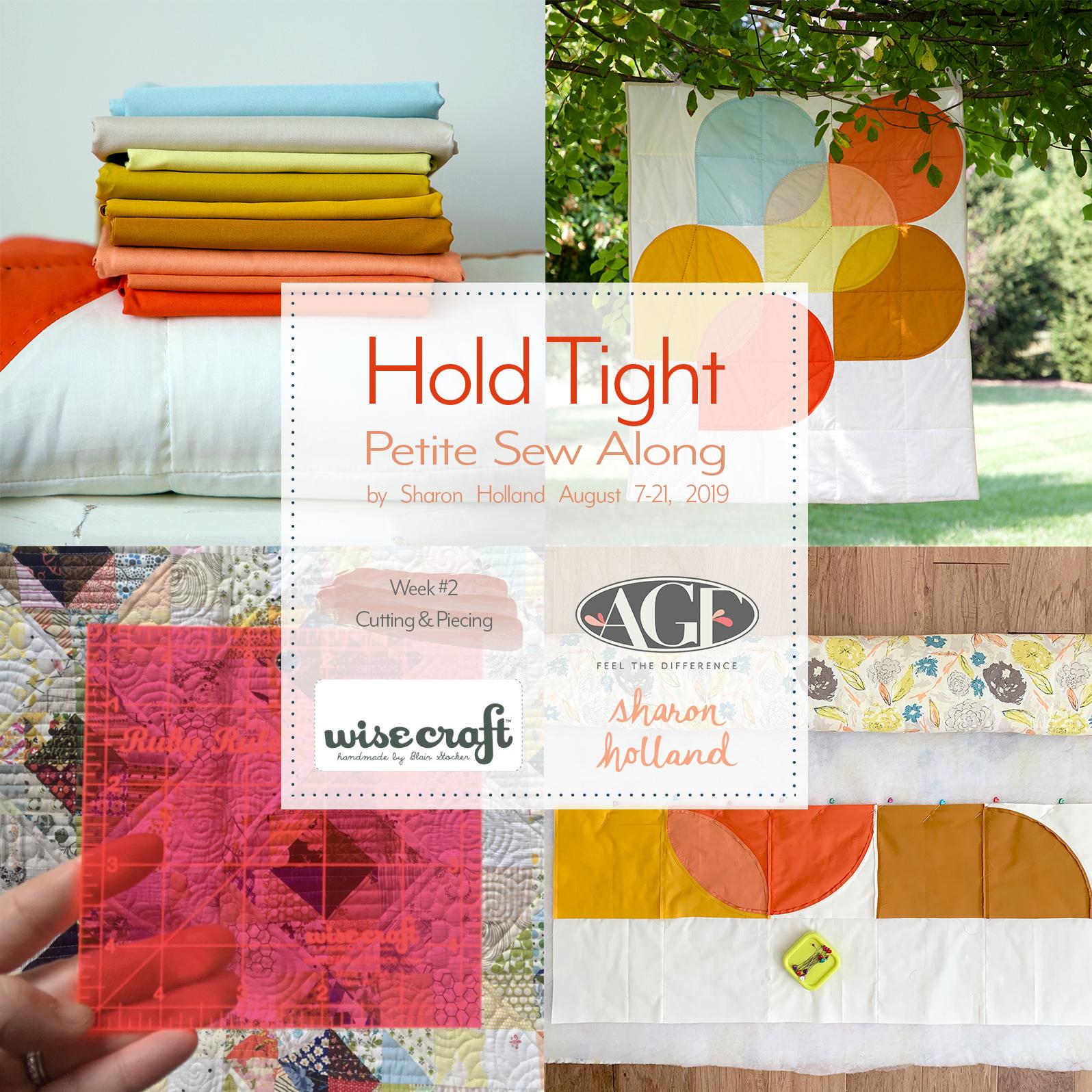 Hold Tight Petite Sew Along W2.jpg