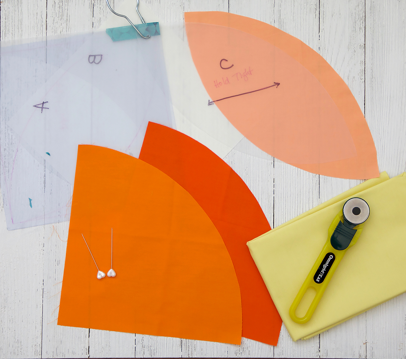 Hold Tight Petite Cutting and Piecing.jpg