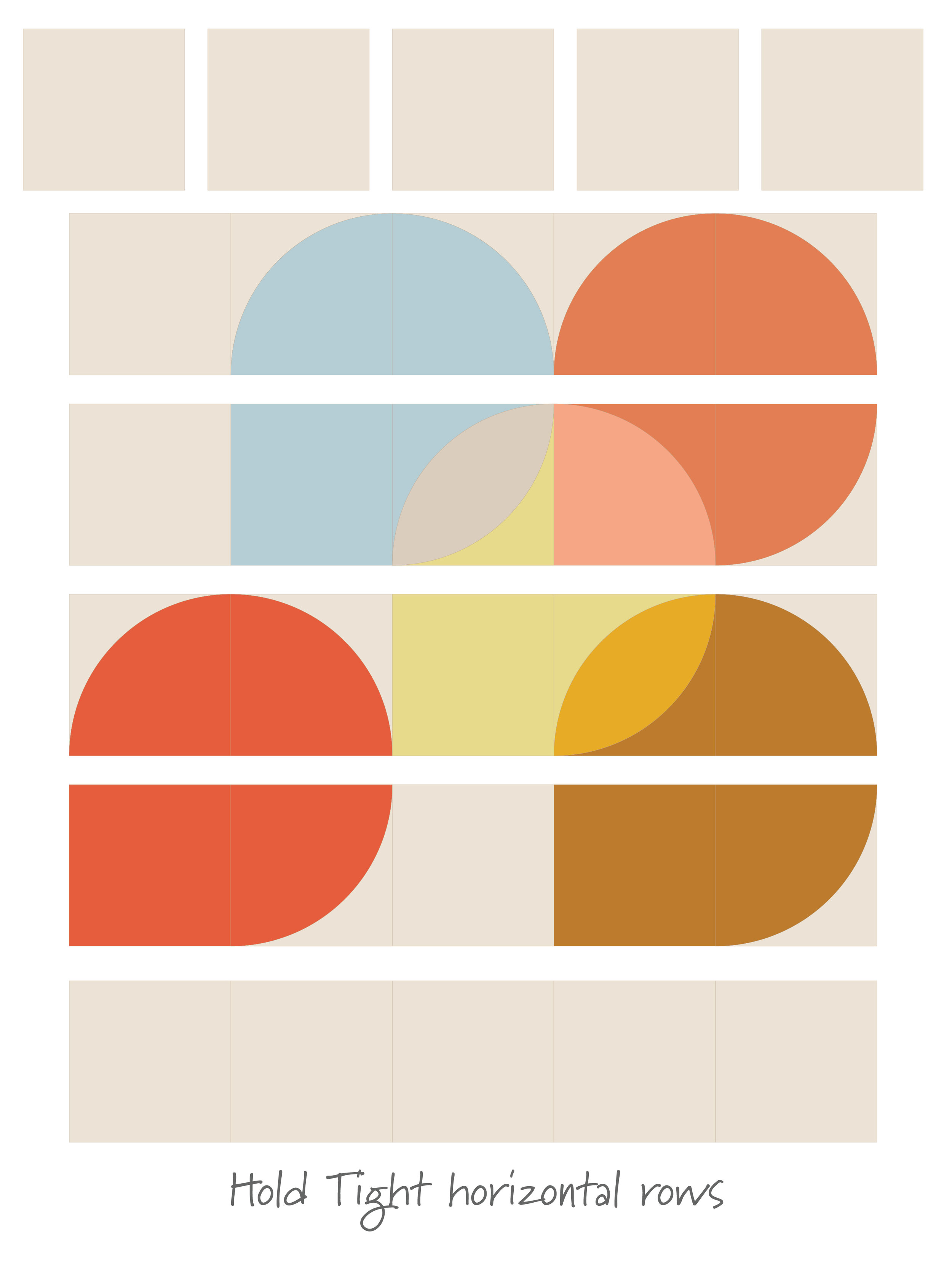 Hold Tight horizontal rows-02.jpg
