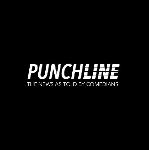 punchlinelogo.png