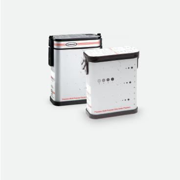 Sono403™ Multi-Purpose Phantoms    Ensure accurate screening, diagnosis and monitoring.