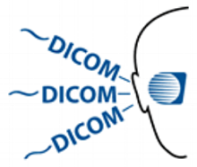 SNC DICOM   Listener  is a software tool that 'listens' for an association from a TPS, then will group each patient dataset in the patient plan folder with subfolders for each DICOM file type (Structures, Plan, CT images etc)- ready for immediate use.  Essential for time-saving and workflow efficiencies.  Available free with ArcCHECK® and MapCHECK™ SNC Patient software.
