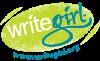 writegirl-logo-thumb.png
