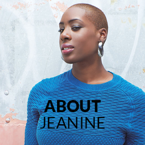 ABOUT JEANINE SIDEBAR.png