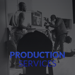 PRODUCTION SERVICES SIDEBAR.png