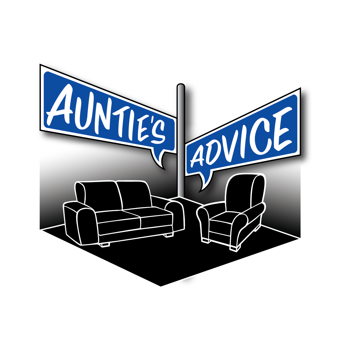 Auntie's Advice_logo FINAL.png