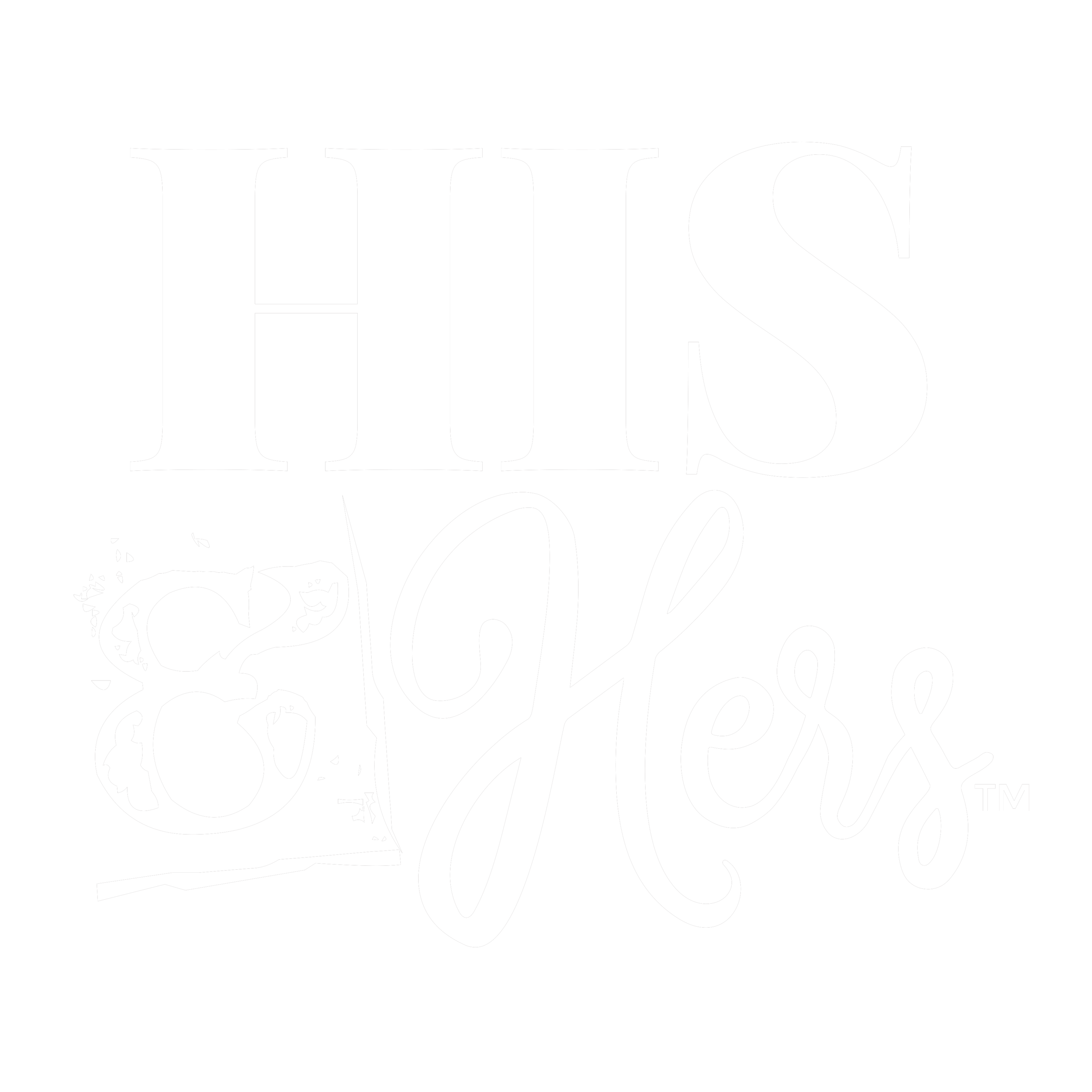 HIS AND HERS WEB LOGO.png