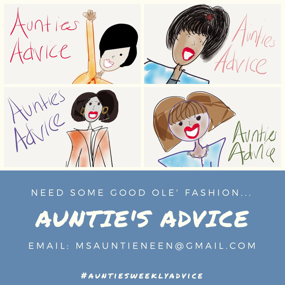 aunties advice.png