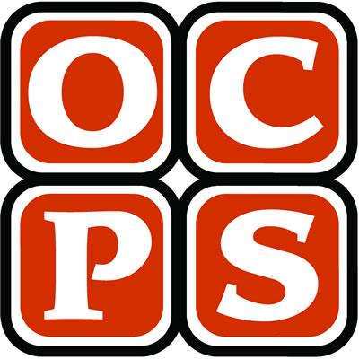 OCPS2Color.jpg