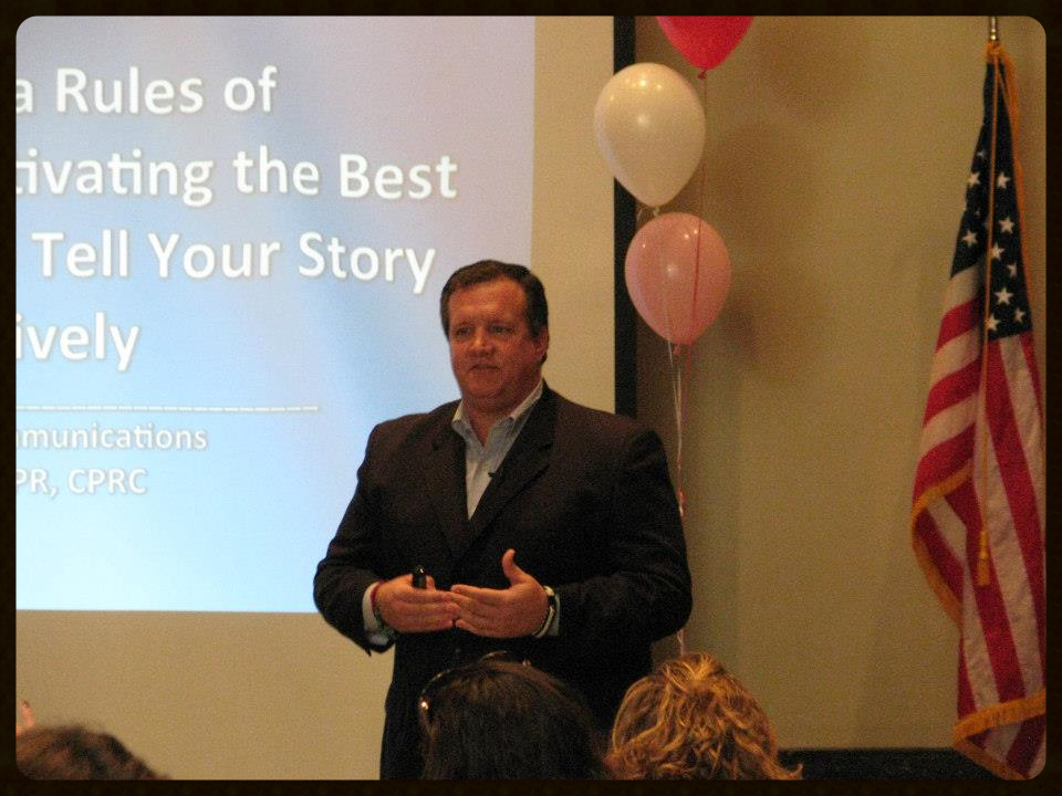 Roy Reid provides you with the understanding and the tools to earn, build, cultivate, repair and restore trust.