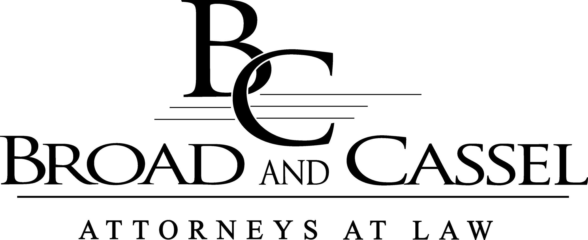 2011 Broad and Cassel Logo.jpg