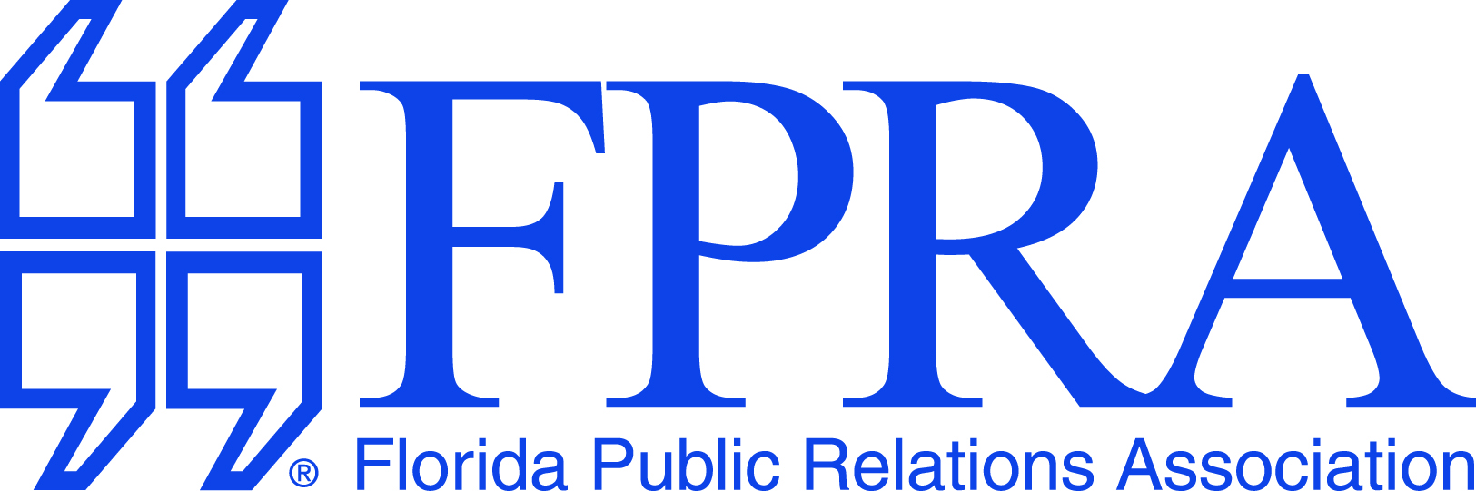2011-FPRA-Logo-Blue.jpg