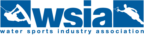 WSIA_logo_RGB_blue.jpg