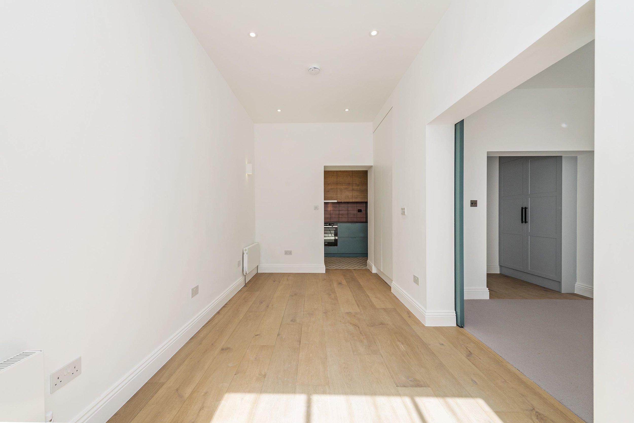 west-london-property-refurbishment-cato-creative